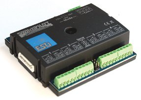 ESU SwitchPilot -- acts as a k83 or k84